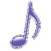 note-de-musique